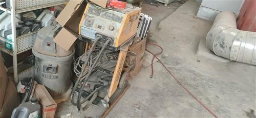 出售钣金修复机