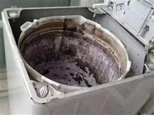 专业家电清洗