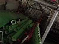 永丰县沿陂镇,整套儿童乐园设施,八成新,给价就卖,1000元