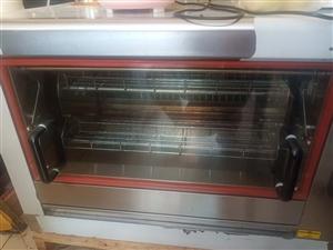 烤箱低价出售