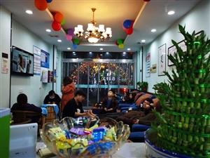 东台百龄足公园店