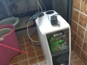水电维修疏通下