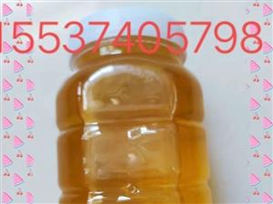 纯天然蜂蜜销售