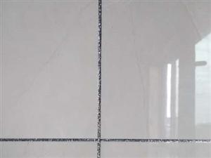 专业地板砖美缝