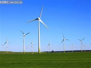 风力发电运维工程师