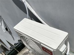 空调安装,加氟,移机,维修,清洗