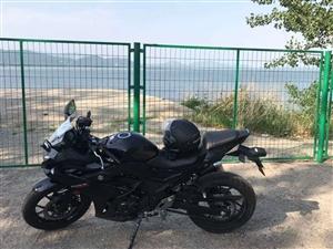 关于办理摩托车驾驶证