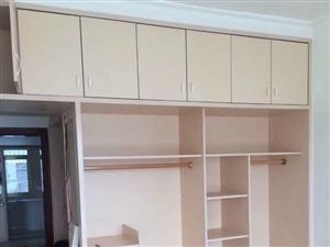 接家裝,工裝,家具,隔斷,集成吊頂,護墻板