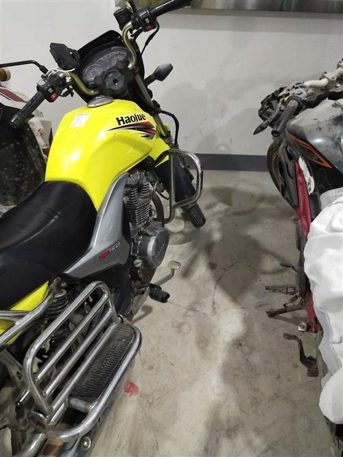 豪爵150摩托车喜欢的可以来看。车在镇雄县城,非诚勿扰。非诚勿扰。非诚勿扰。重要的事情说三遍。急用点...