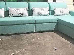 定做翻新各種沙發