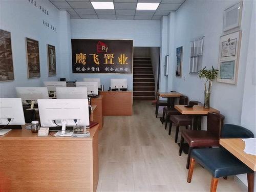 河南省鷹飛實業有限公司