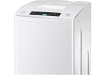 **海尔洗衣机,抽奖中的家里已经有了。提货地址陆川梧桐墅