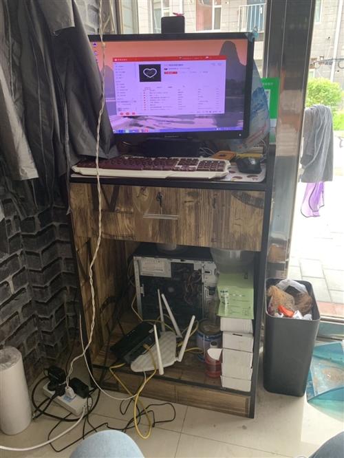联想电脑。家用可以。 价格可议