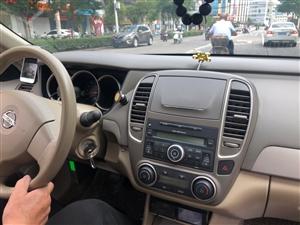 潢川最干净出租车司机,莫过于此