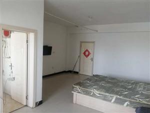 �紊砉�寓1室 0�d 1�l600元/月