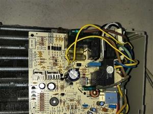 专业家电维修空调清洗