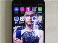 华为超大智能128双卡屏手机,私人所用了一年,八成新想换新机,需要赶紧下单。