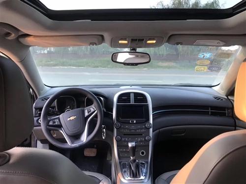 13年4月份上牌 2.0自動頂配邁瑞寶 審車保險都有可能必須過戶