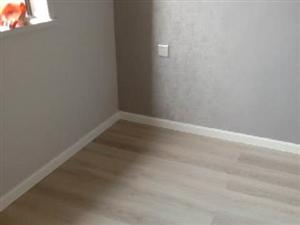 本人常年安装木地板维修