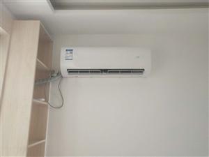 空調維修安裝回收二手空調
