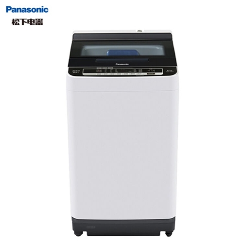 全自动洗衣机,**,自提,600元