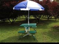 户外2米沙滩伞 太阳伞 地摊 摆摊广告宣传伞 户外遮阳伞