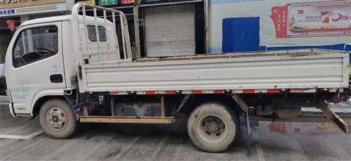 出售:轻卡车两辆,尺寸:3.3米 3.7米,有意者电联:18903220968。
