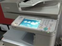 复印多功能打印机
