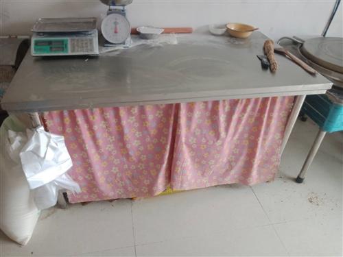 除了冰柜都是九九新,就用了俩月,想要的联系13663241839价格便宜