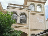建水南门铁路边农村自建房9室 3厅 3卫220万元 2020-1149