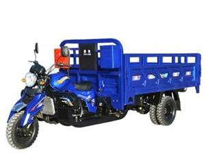 求购一辆摩托车三轮15711331954微信同步