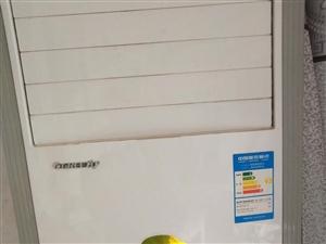 空調 移機/維修/加氟/清洗 熱水器安裝 維修