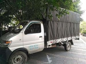 货运搬家,厂家直销沙发,衣柜。