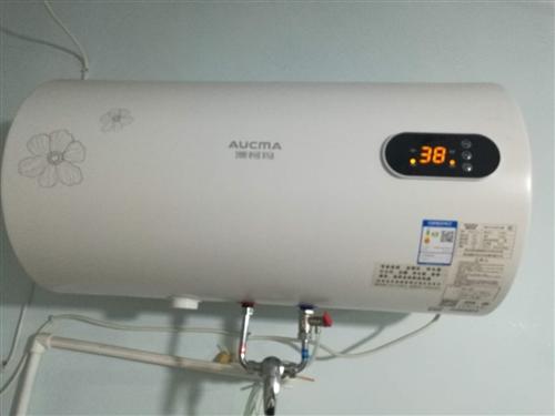 澳柯玛热水器,2018年7月份购买。正常使用,有需要的联系。位置在博兴县城阳光花园