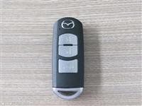 寻汽车钥匙