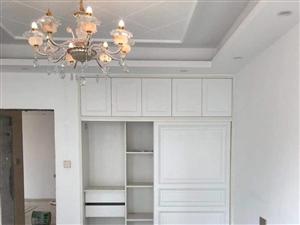 老表专业房屋改造,翻新,店铺装修