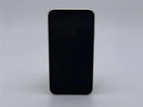 国行苹果11 128G **无拆修 在保360天 价格不高,要的打电话!!!
