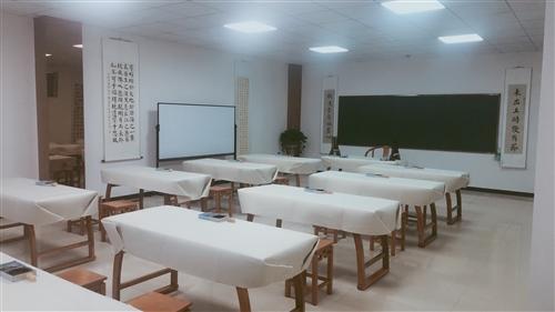 西安市临潼区常春藤教育培训有限责任公司