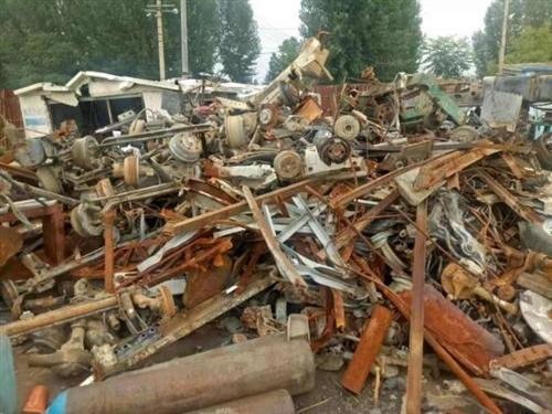 大量收购废铁废钢  旧设备  工地余料  钢筋头  钢筋团  不锈钢  锰钢等   旧缆线  厂区拆...