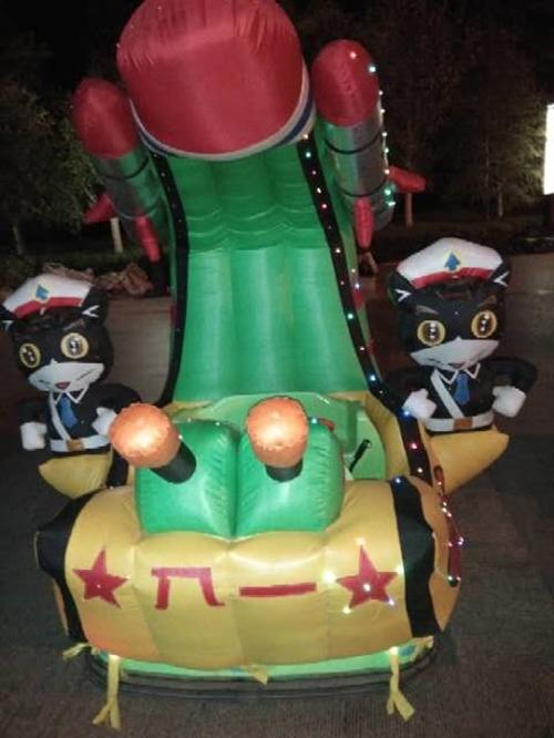 峡江县新县城湿地公园户外游乐一条龙全场转让,价格面议,非试勿扰
