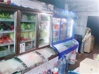 处理冷冻冷藏柜,原价3500现价2000有要的联系我