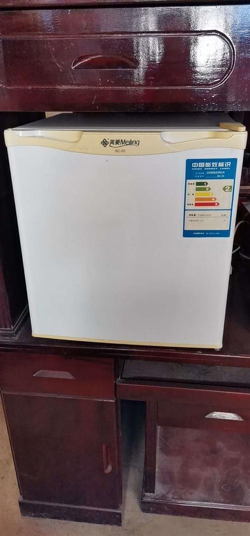 腾冲兴川二手旧货市场 专业回收和出售二手物件,价廉物美,经济实惠!