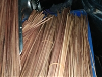 小竹签,可用于烧烤,麻辣烫,串串香