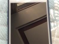 二手苹果6。不能插卡打电话,只能连wife玩游戏上视频课。有需要的联系17307061669