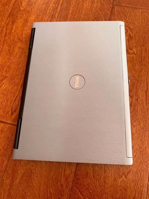一批笔记本电脑,9成新,耳机,挎包,鼠标,充电器齐全,双核,4G,14寸,250G内存。戴尔品牌机。...