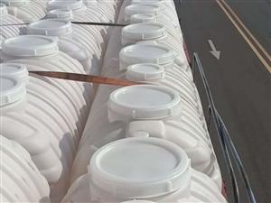聚划算化粪池,尺寸规格1800*850,数量不多,需要的速度联系