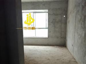 水岸春城3室两厅两卫44.8万