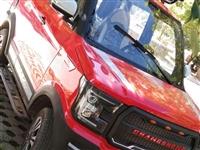 出售油电混合电动车,新车刚买一星期,因小区无法充电特价出售,有需要的联系17332187592电话微...
