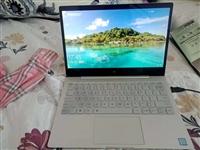 朋友出售小米(MI) Air 12.5英寸         全金属超轻薄笔记本电脑(Core M-...