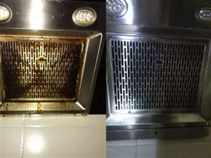 家电,水管清洗